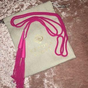 Kendra Scott 'Phara' Necklace